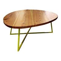 David Gaynor Design - furniture