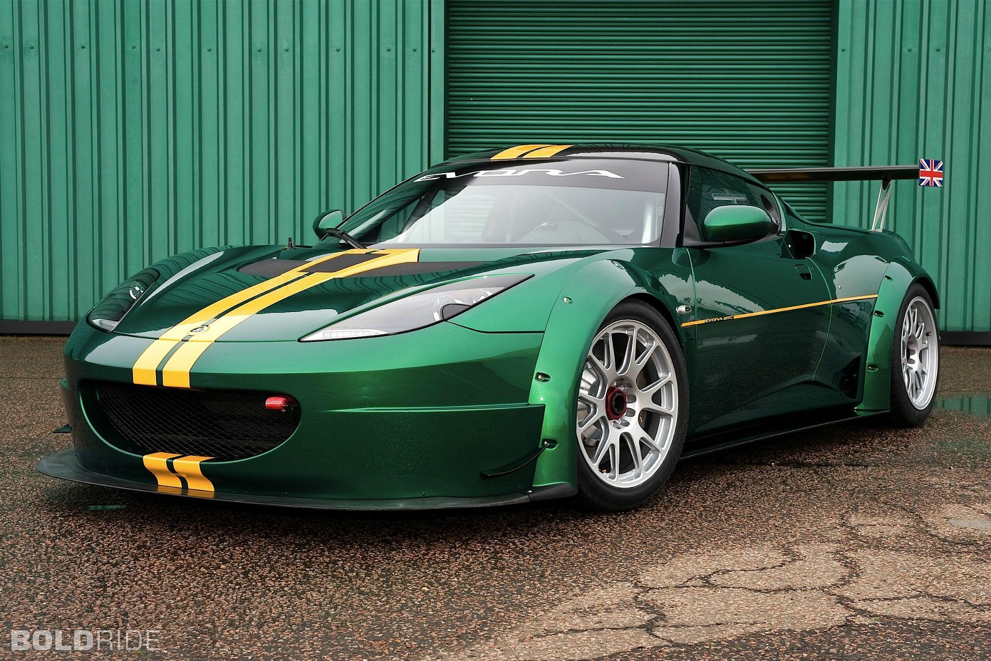 Motor1 Com Car News Reviews And Analysis Koenigsegg Maserati Super Autos