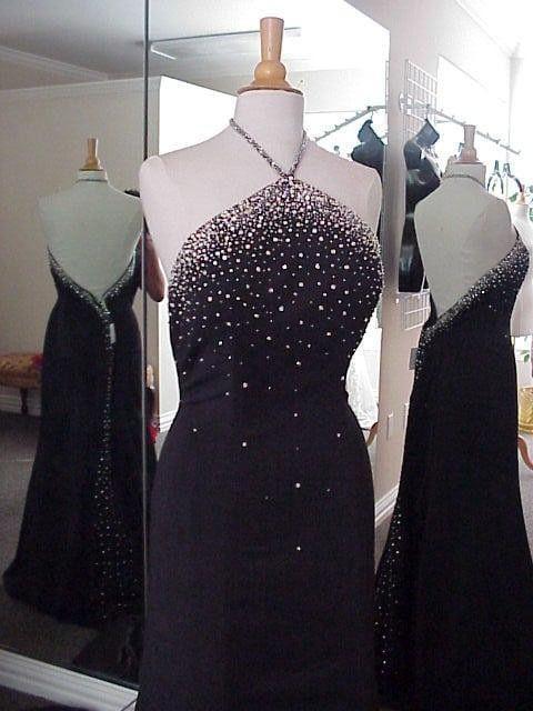 Designer Brautkleider (mit Bildern) | Brautkleid designer ...