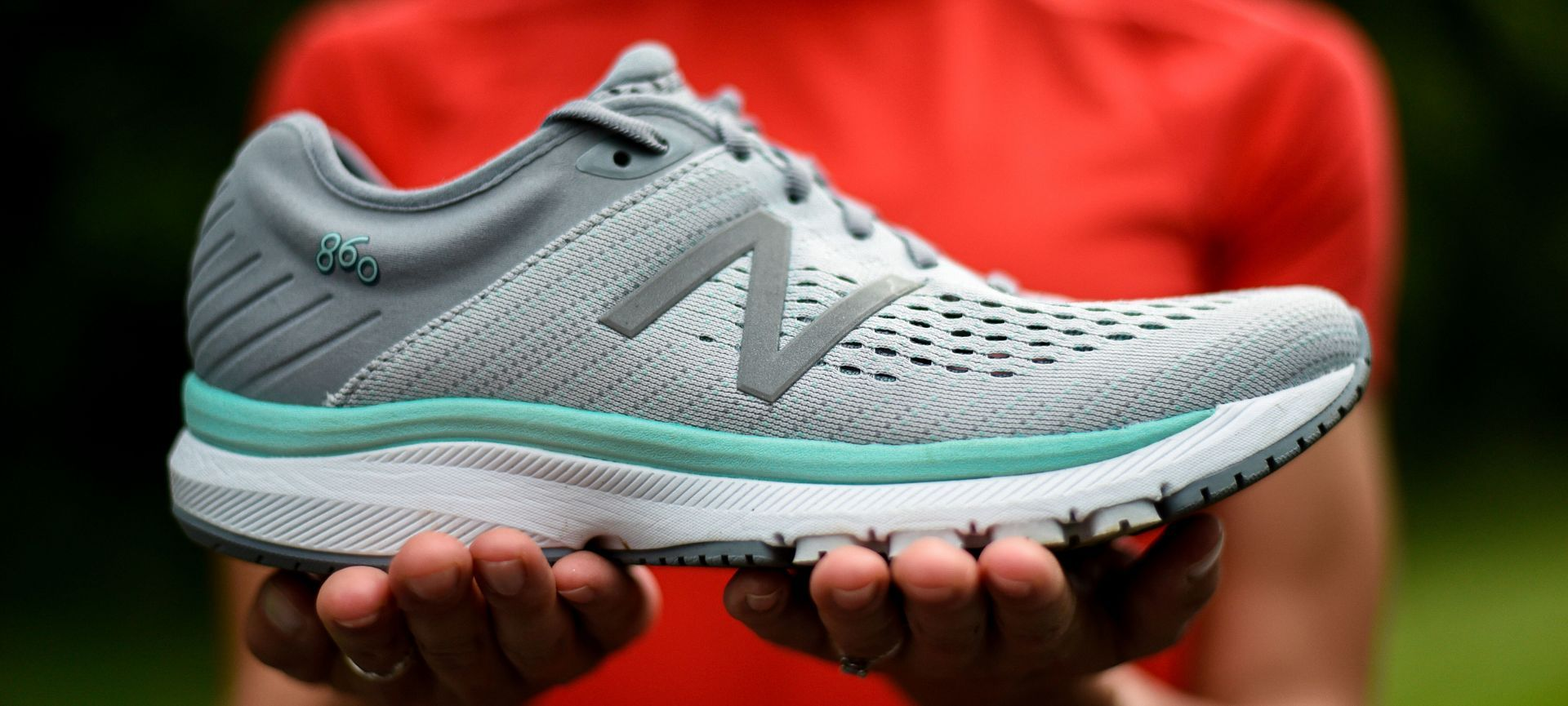 best stabilizing running shoes