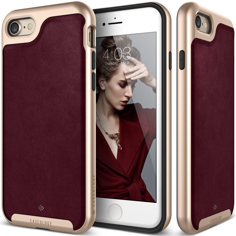 dope iphone 6 cases amazon