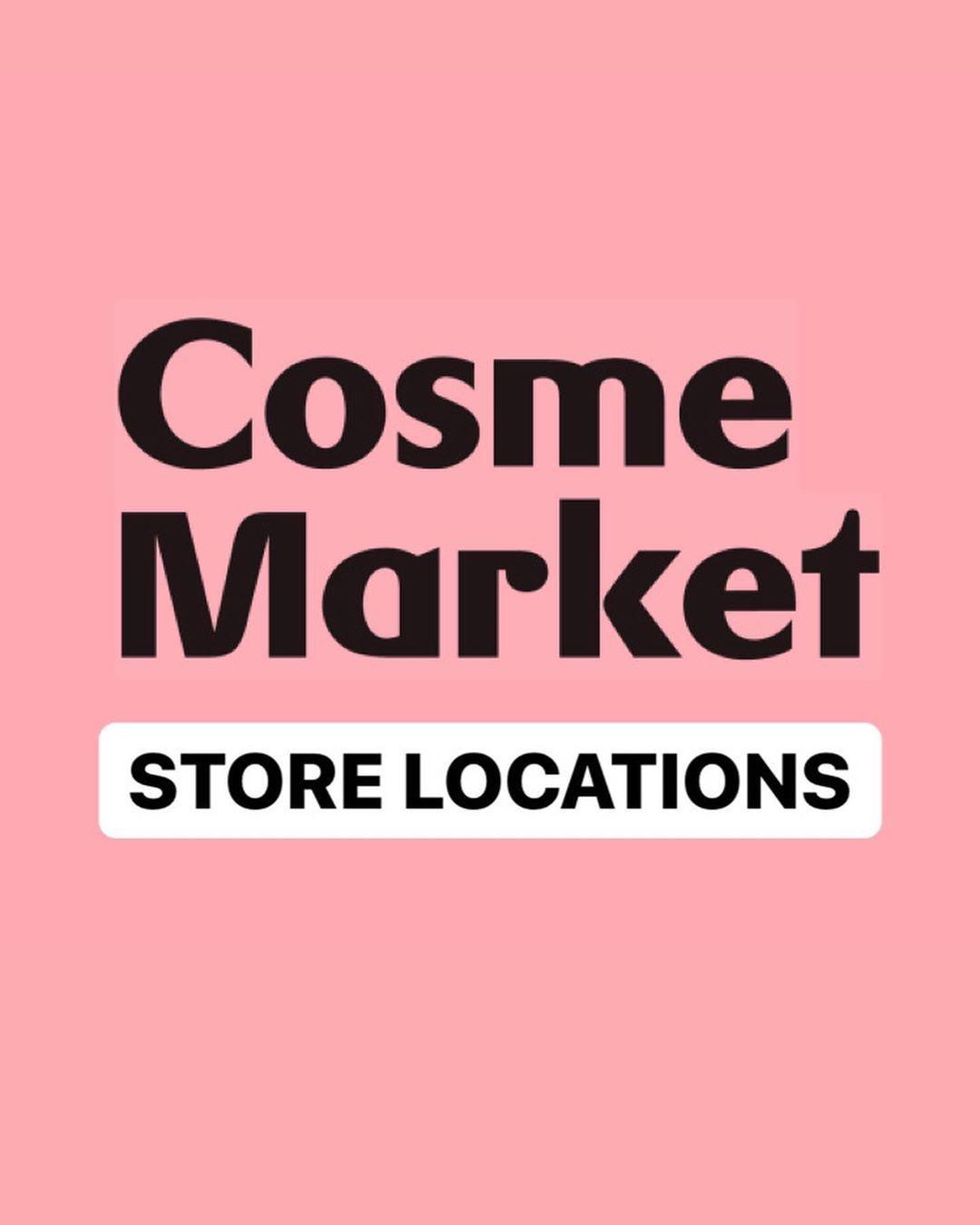 Garden Care Logo Garden Cosme Marketour Discount 2020 Stor