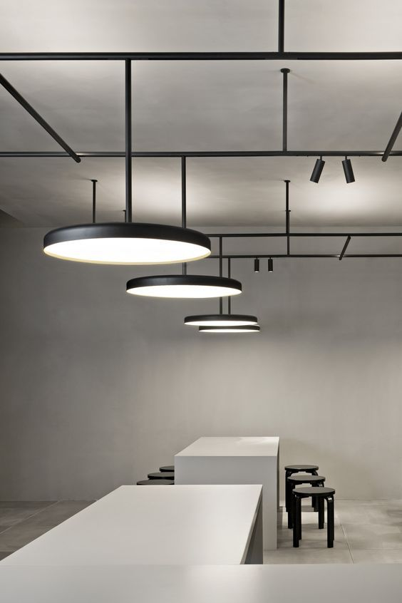 30 Circular Ceiling Lights Best Of Pinterest In 2020 Interior Lighting Contemporary Lighting Light Architecture