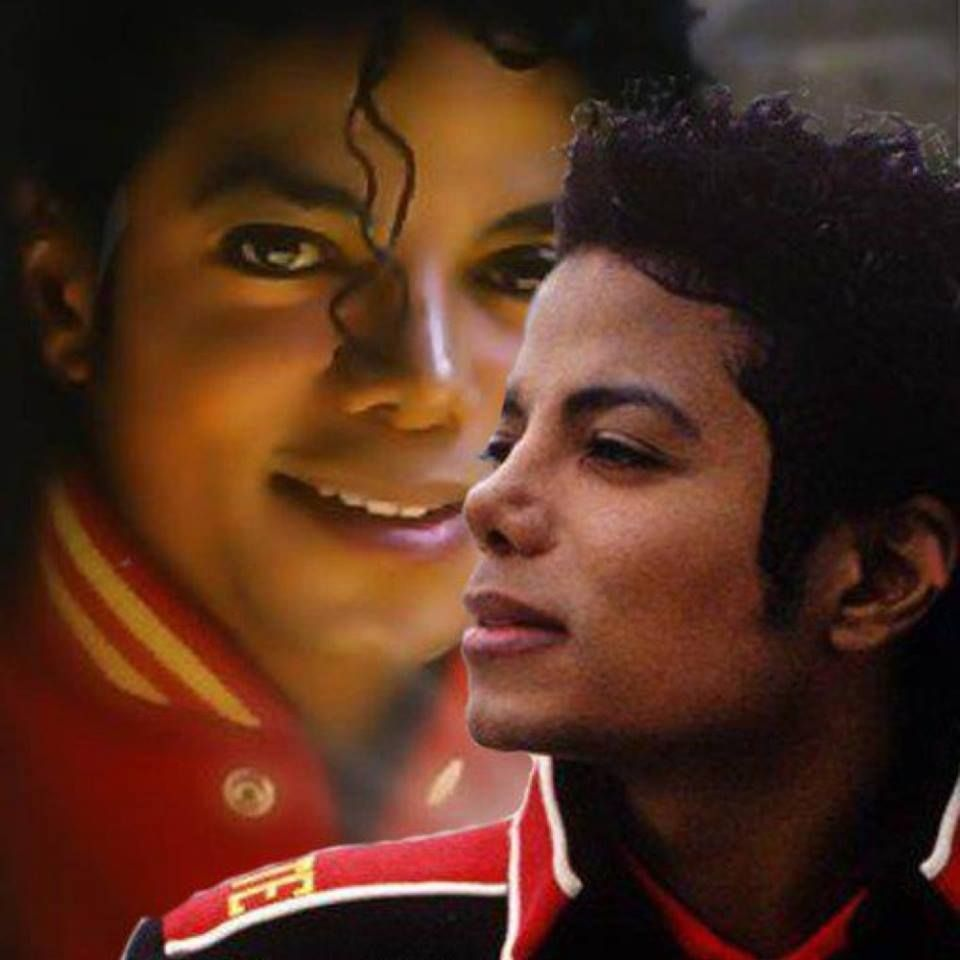 Pin Em Cutest Pictures Of Michael Jackson