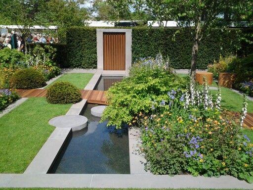 Captivating Homebase Garden. Garden DesignYard Design