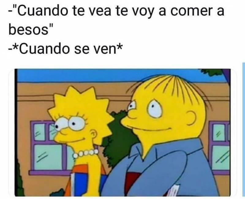 Memesespanol Chistes Humor Memes Risas Videos Argentina Memesespana Colombia Rock Memes Love Viral Bogota Mexico Humorn Memes Great Memes Funny