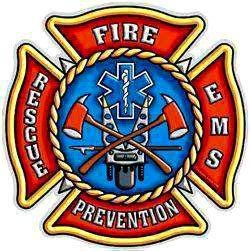Fire rescue … Pinteres…