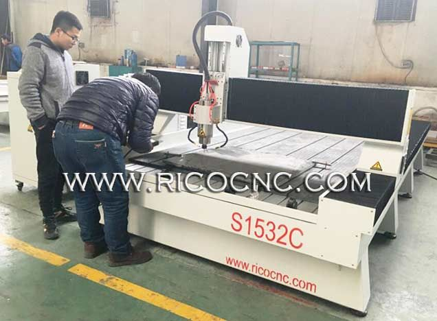 Pin On Cnc Router Engraving Machine