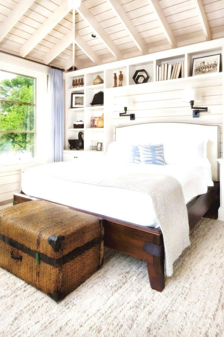teenage boy bedroom decor tips the amount of light inside a room or rh pinterest com