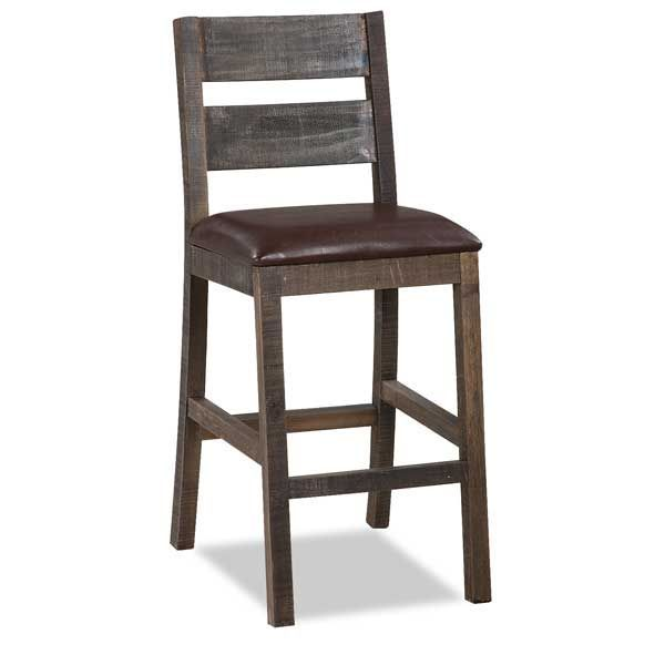antique 30 from american furniture warehouse $129 | bar stools | bar