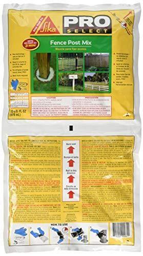 Quick Post Backfill   Home & Garden Decor Gifts   Garden