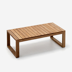 Teak Outdoor Coffee Tables Online | Teak outdoor coffee ...