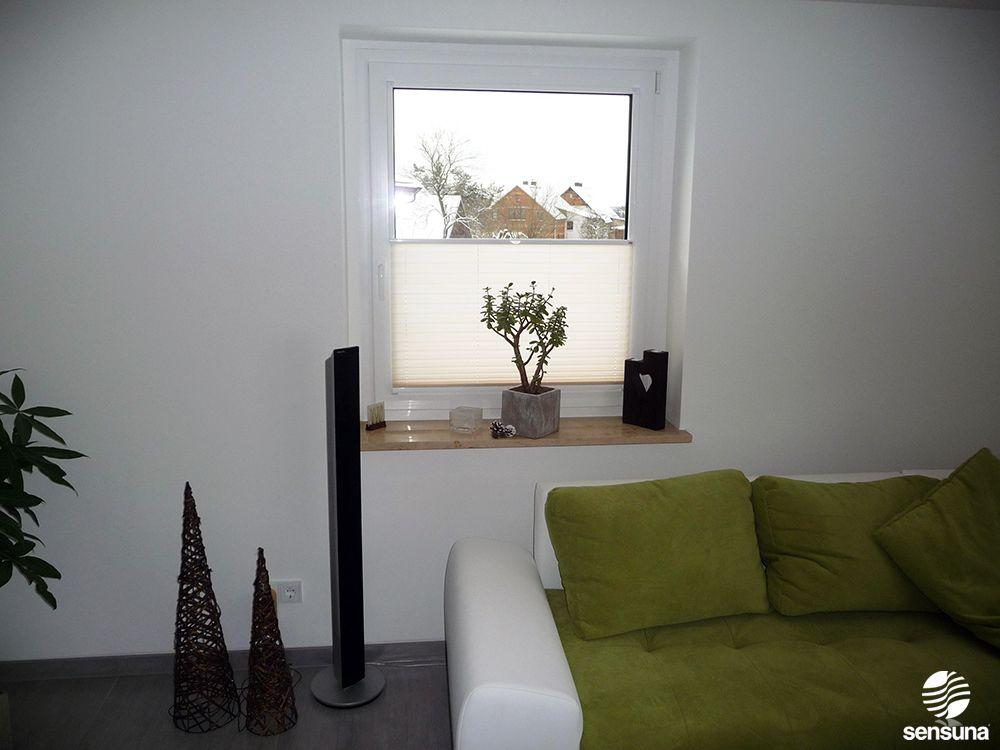 Plissee Wohnzimmer ~ Besten wohnzimmer bilder auf plissee angebote und