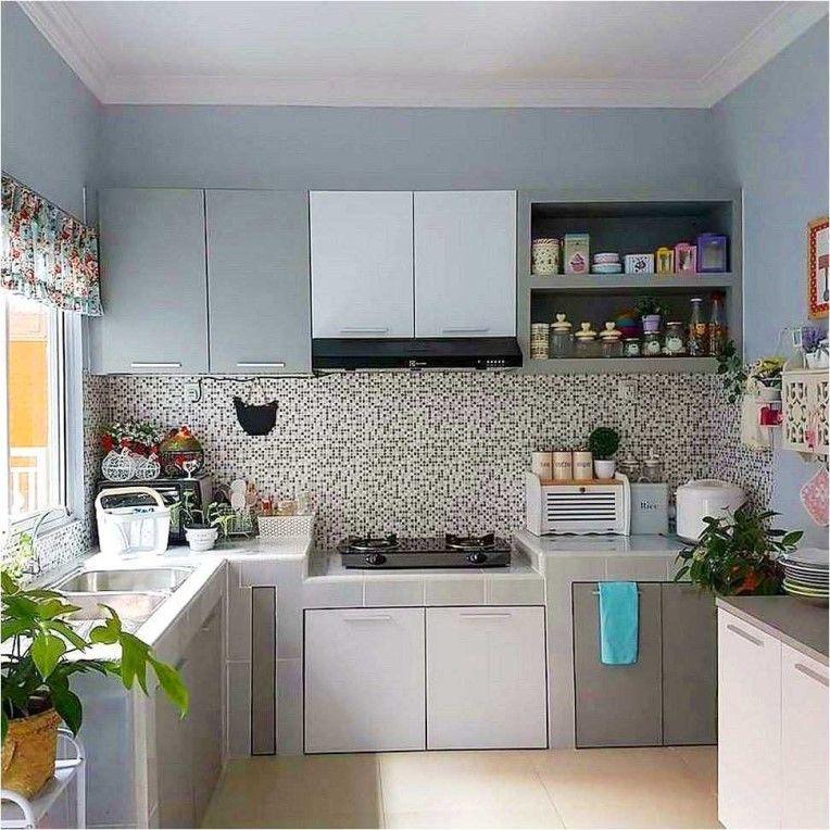 minimalist kitchen design 3x3 desain dapur minimalis 3 3 minimalist kitchen design 3 3 in 2020 on kitchen ideas minimalist id=48080