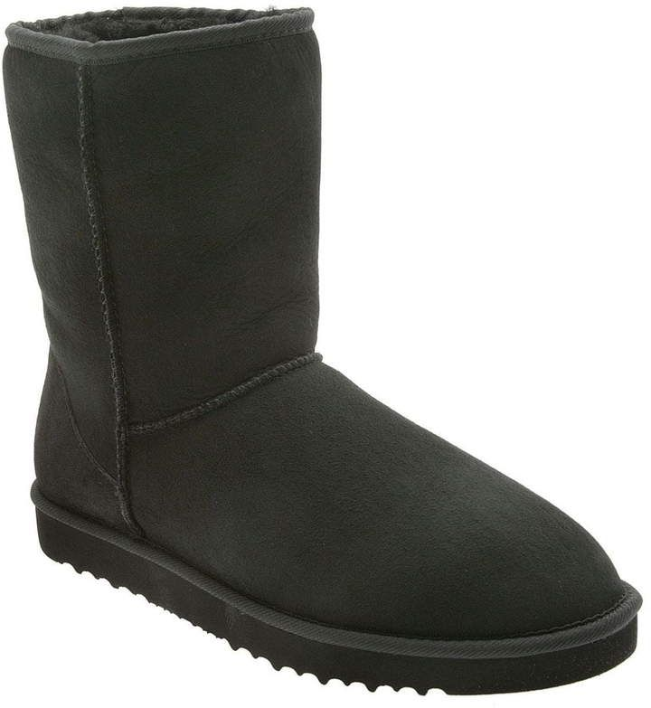 leather ugg boots sale uk