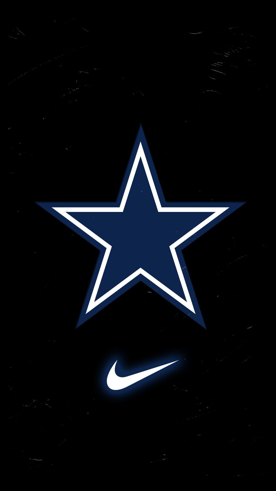 Cowboy Nation Dallas Cowboys Wallpaper Dallas Cowboys Pictures Dallas Cowboys