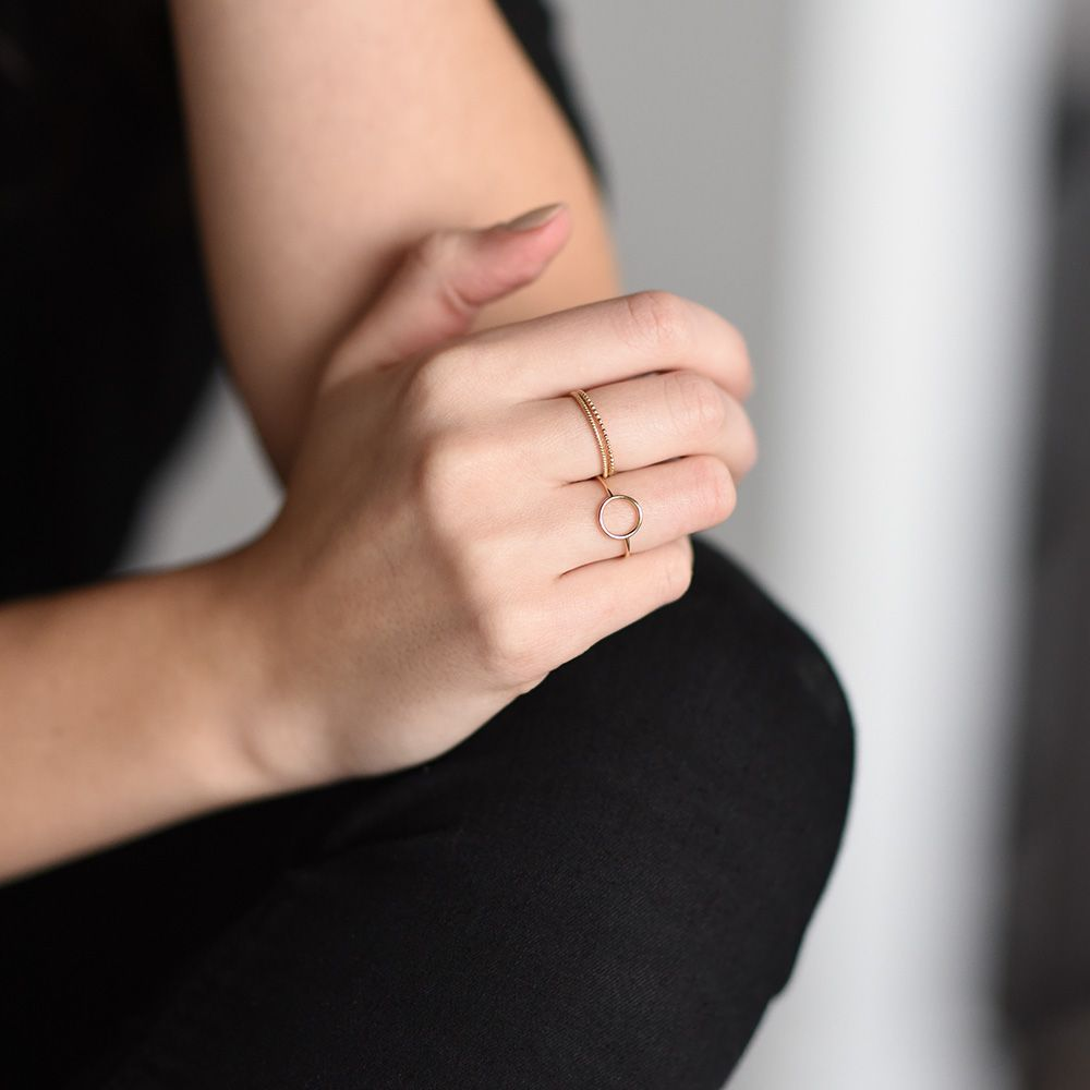 760105de2 360 Ring in 2019 | S T Y L E | Rings, Jewelry, Jewelry accessories