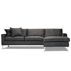 eilersen sofa baseline m chaiselong sears sectional sleeper odense mumbai furniture casanova mobler