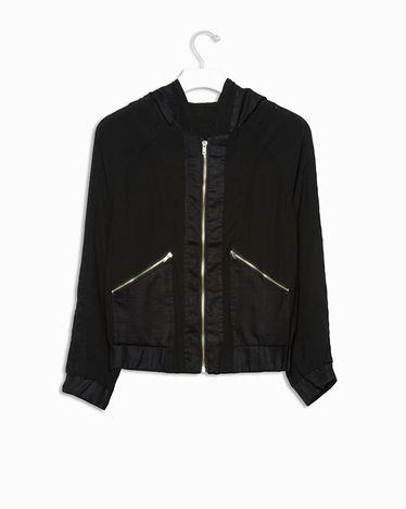 Winthrop Jacket - Stylemint