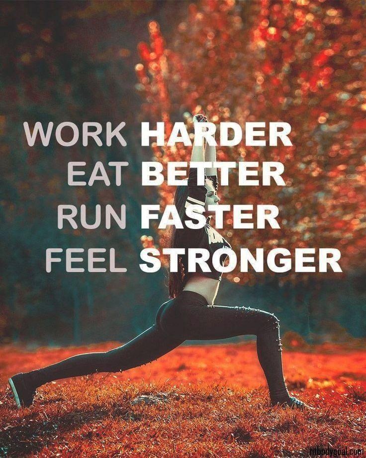 #motivational #inspiration #motivation #gymfitness #skipping #workouts #inspire #working #fitness #s...