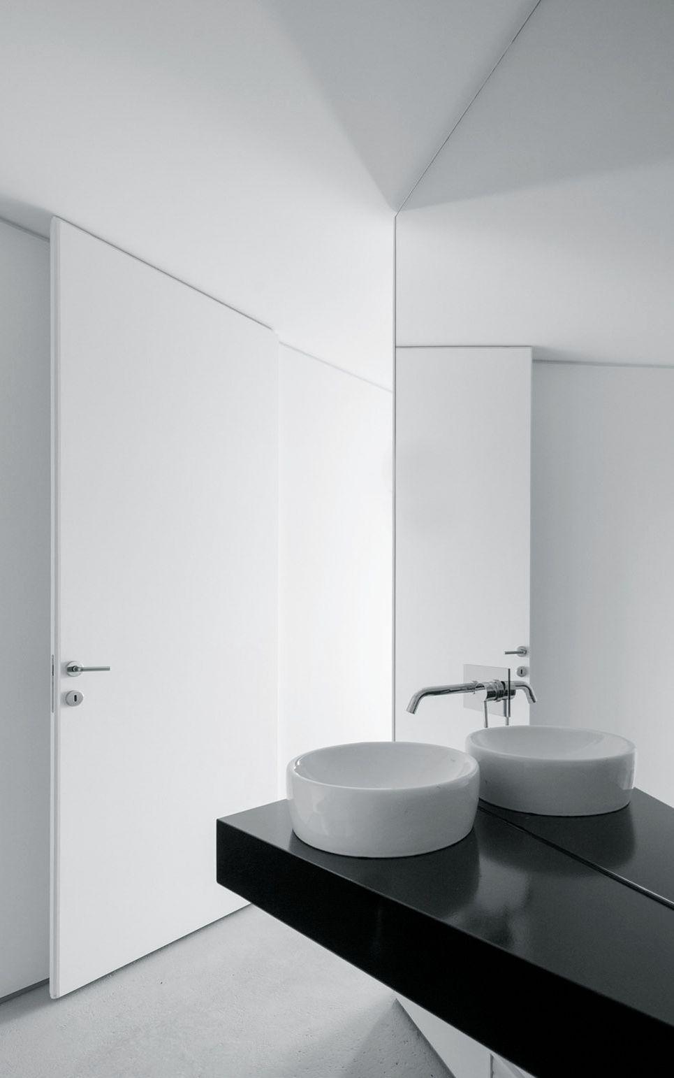Dm housing by ooda bath bath room and powder room