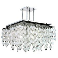 Best capiz shell chandeliers beachfront decor capiz shell best capiz shell chandeliers beachfront decor mozeypictures Gallery