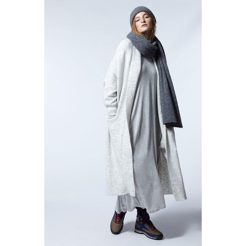 Gilet laine femme la redoute