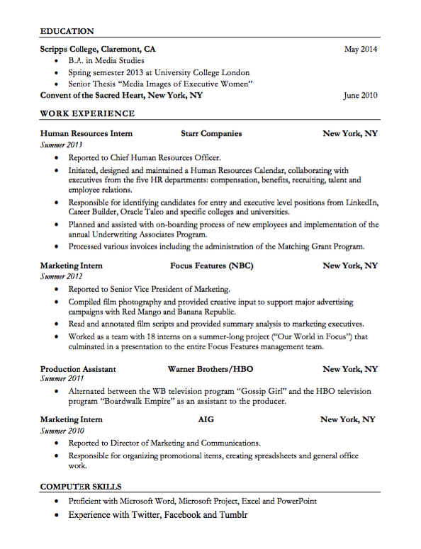 Tv Production Manager Resume Adorable Sample Production Assistant Resume  Httpexampleresumecv .