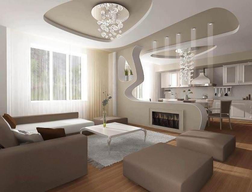 Arredamento Elegante ~ Arredamento e dintorni: mobile attrezzato soggiorno room ideas