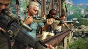 Pin By Lsampson 15 On Farcry S With Images Far Cry 3 First Person Shooter Games First Person Shooter