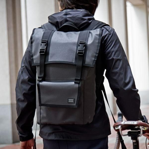 Mission Workshop // The Sanction // Backpack   Backpacks, Bag and ...