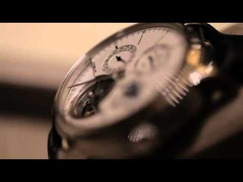 Jaeger-LeCoultre At SIHH 2013