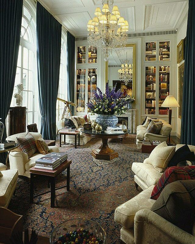 #Ralph_lauren #home #amazing_rug #wellcometable