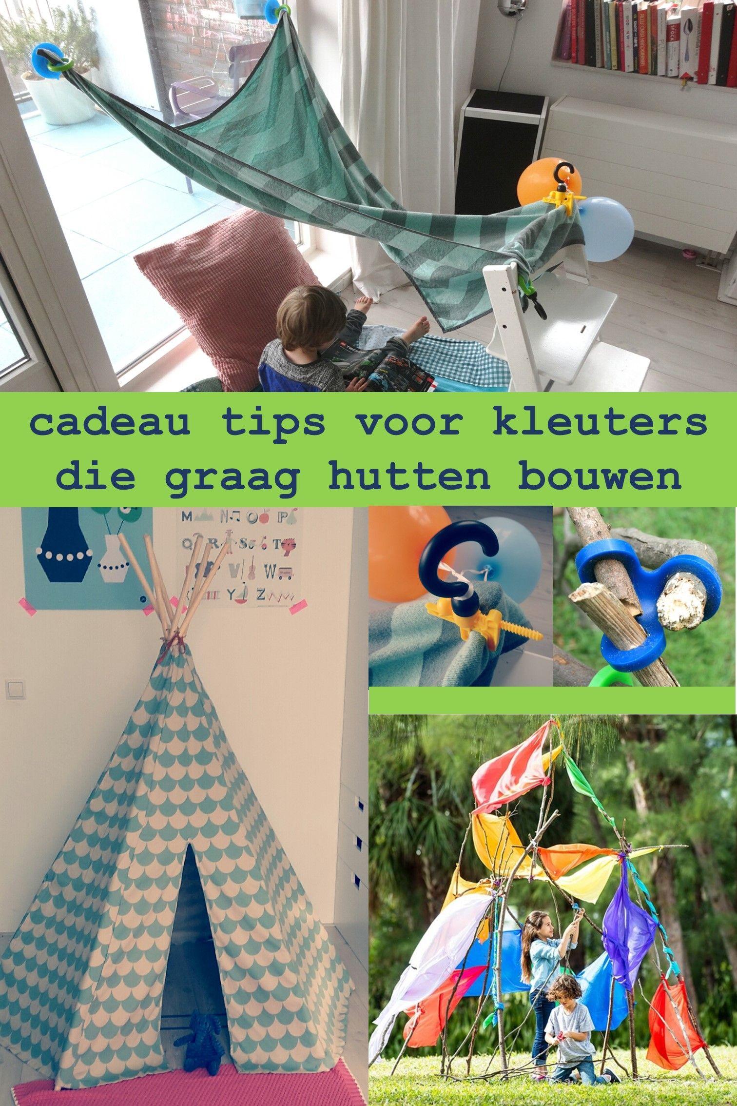 Kleuter Verjaardag Cadeau Ideeen Voor Kinderen Van 4 Jaar Of 5 Jaar Kleuter Verjaardagscadeaus Voor Kinderen