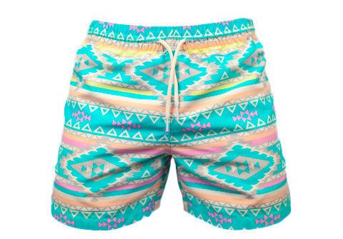 2ad9c6528c8 The En Fuegos - Chubbies