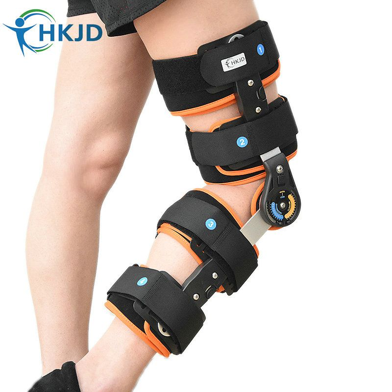 d7fe465d3c check price rom knee orthosis ultra knee support with bilateral hinges  hinged medical knee brace #hinged #knee #brace