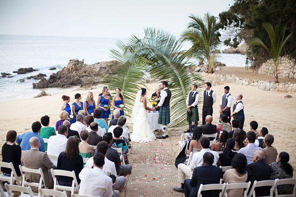 Beautiful Wedding Ceremony Decorations Beach Wedding Ceremony Ideas Destinatio Wedding Beach Ceremony Beach Wedding Ceremony Decorations Beach Wedding Aisles