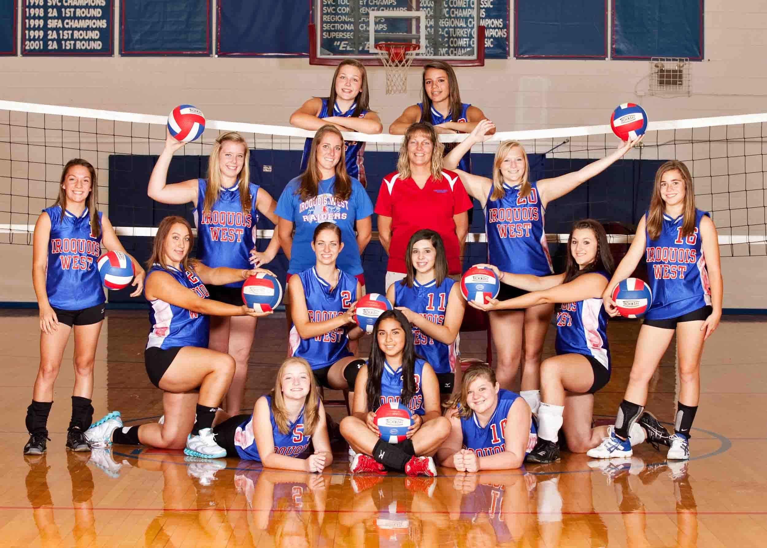 Volleyball Volleyball Volleyball Team Pictures Volleyball Team Team Pictures