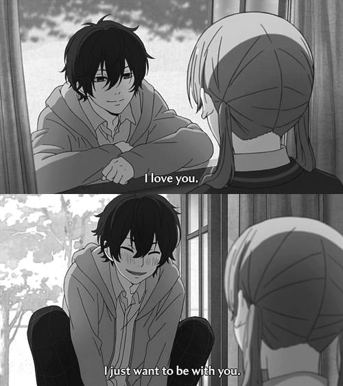 mostro dating manga migliori siti di incontri universitari gratuiti