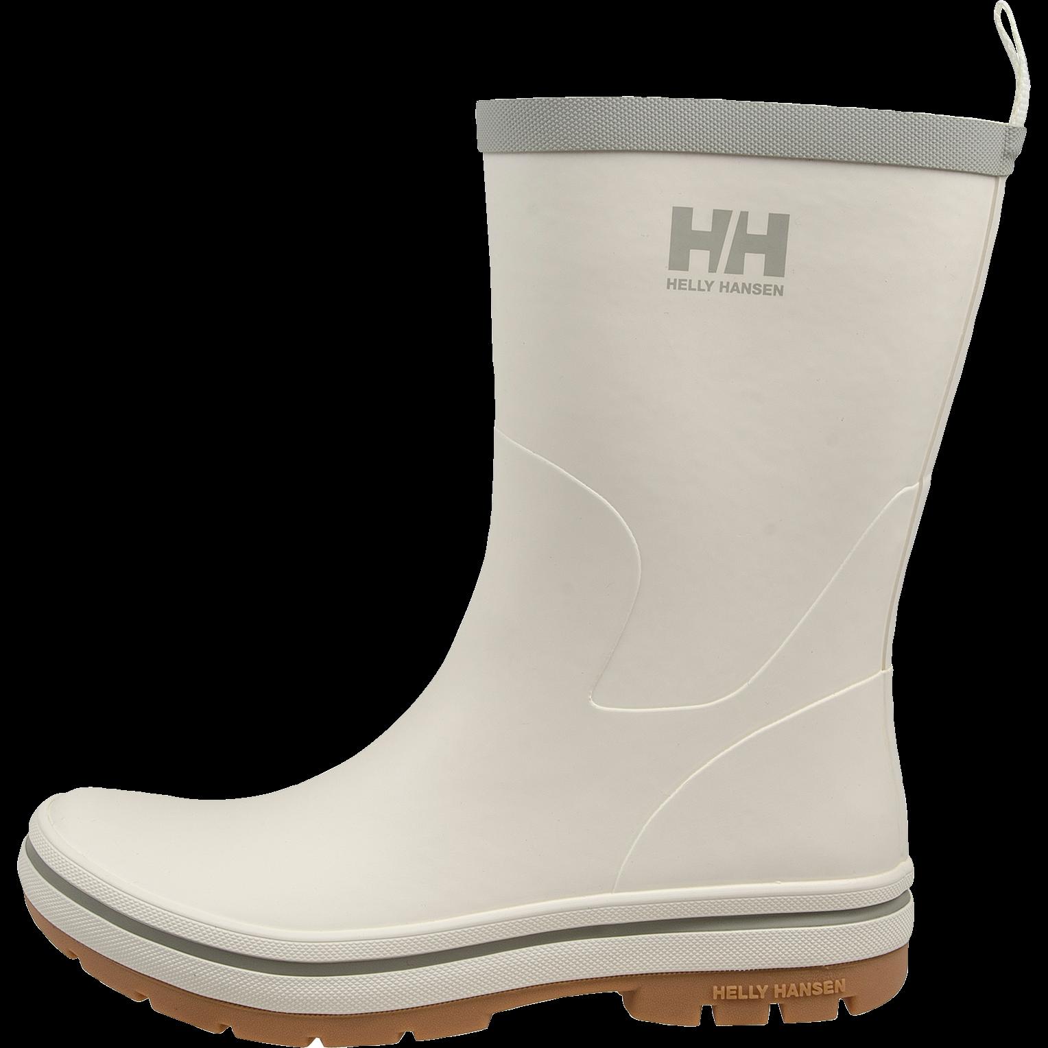 Zapatos negros Helly Hansen Midsund para mujer NnQ9ccDKm0