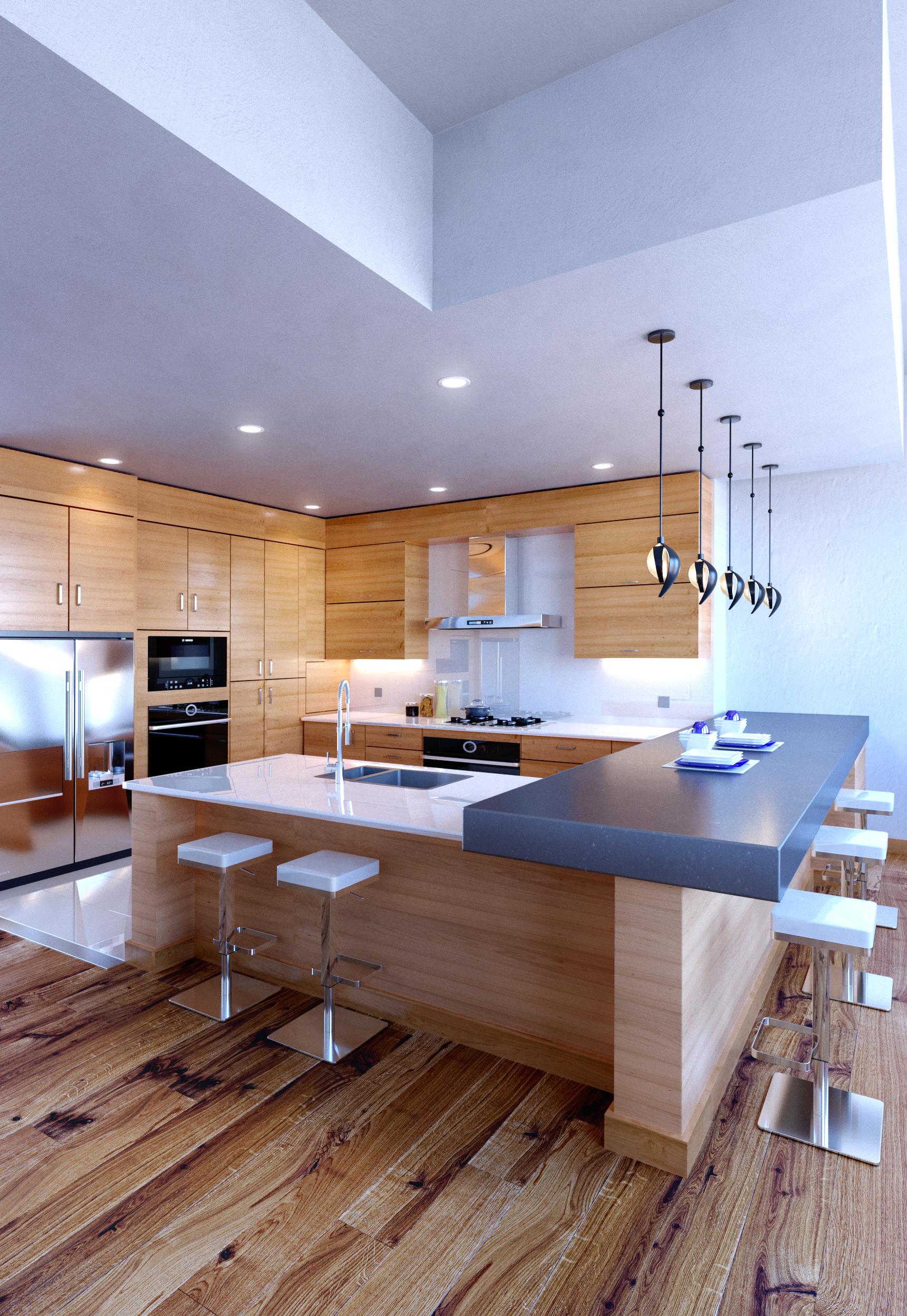 Innenarchitektur für küchenschrank Ƒօӏӏօա ʍҽ noraisabelle ƒօɾ ʍօɾҽ թíղs վօմuɾҽ ցօղղɑ