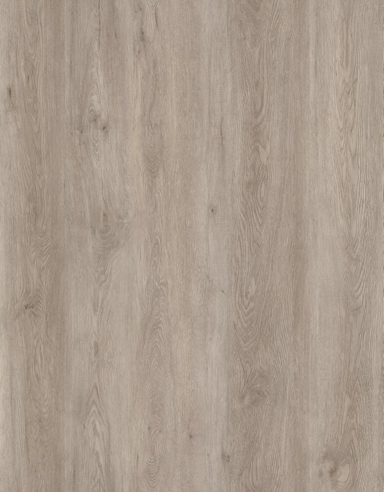 Vinyl Flooring Vinyl Floor Tiles Planks Sheets The Home Depot Canada Laminate Flooring Flooring Grey Laminate Flooring