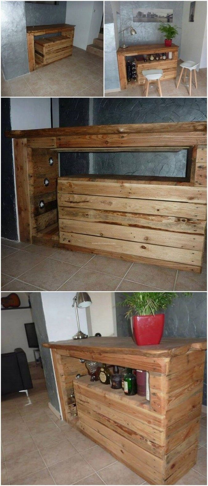 shipping pallet furniture ideas. 100+DIY PALLET IDEAS THAT YOU CAN MAKE THIS CHRISTMAS Shipping Pallet Furniture Ideas A