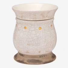 Contenta-$25  www.oganequeen.scentsy.us
