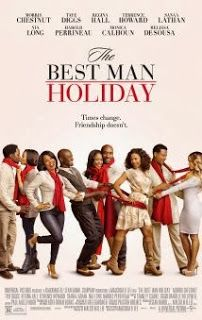 Watch and download The Best Man Holiday (2013) online free - Watch Free Movies Online Without Downloading