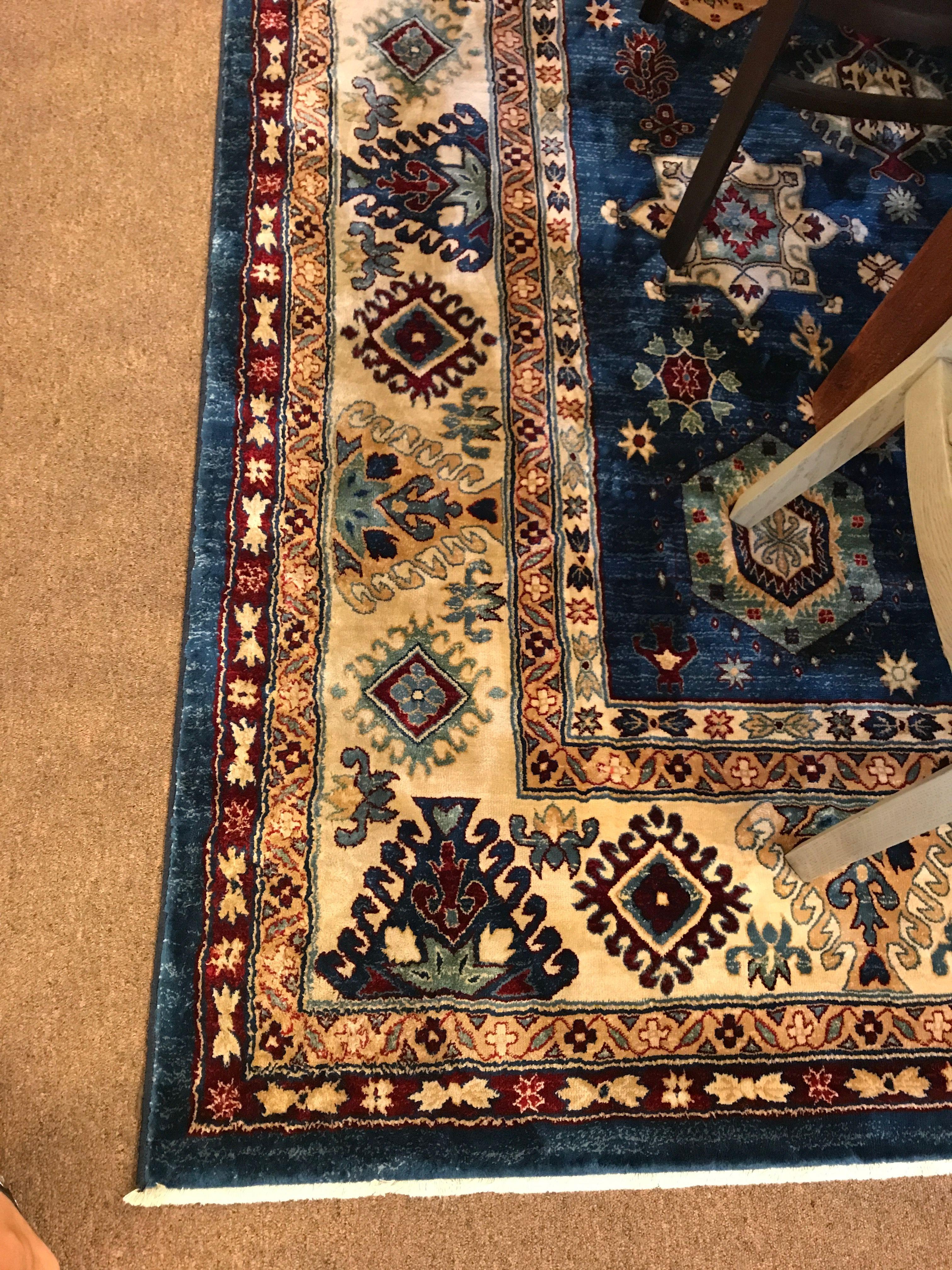 Farmhouse rug farmhouse rugs rugs bohemian rug