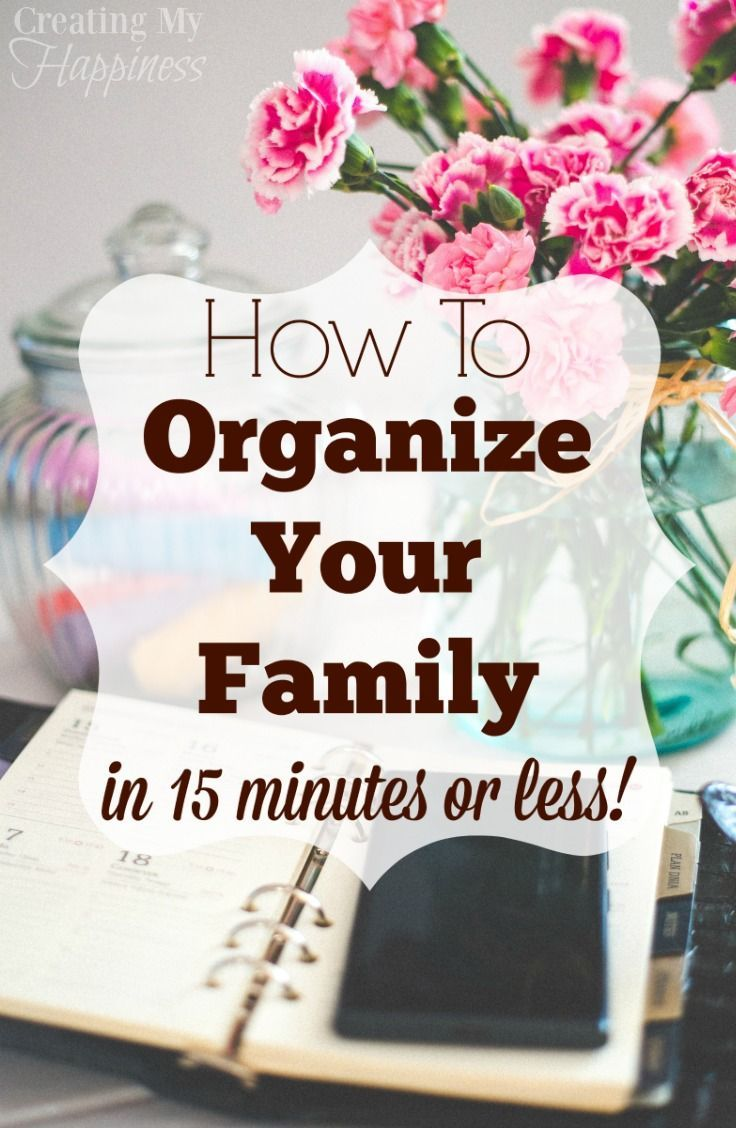 Learn how to use one of the best free apps for family