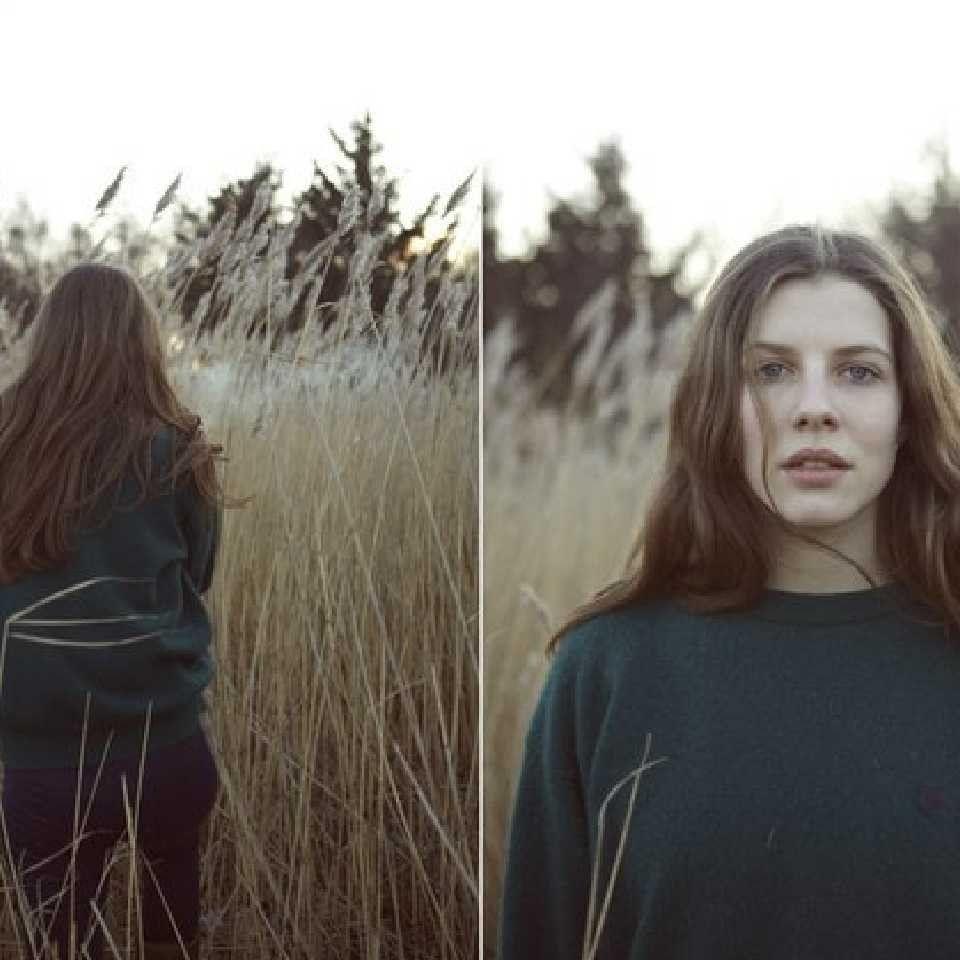 Marta Holm