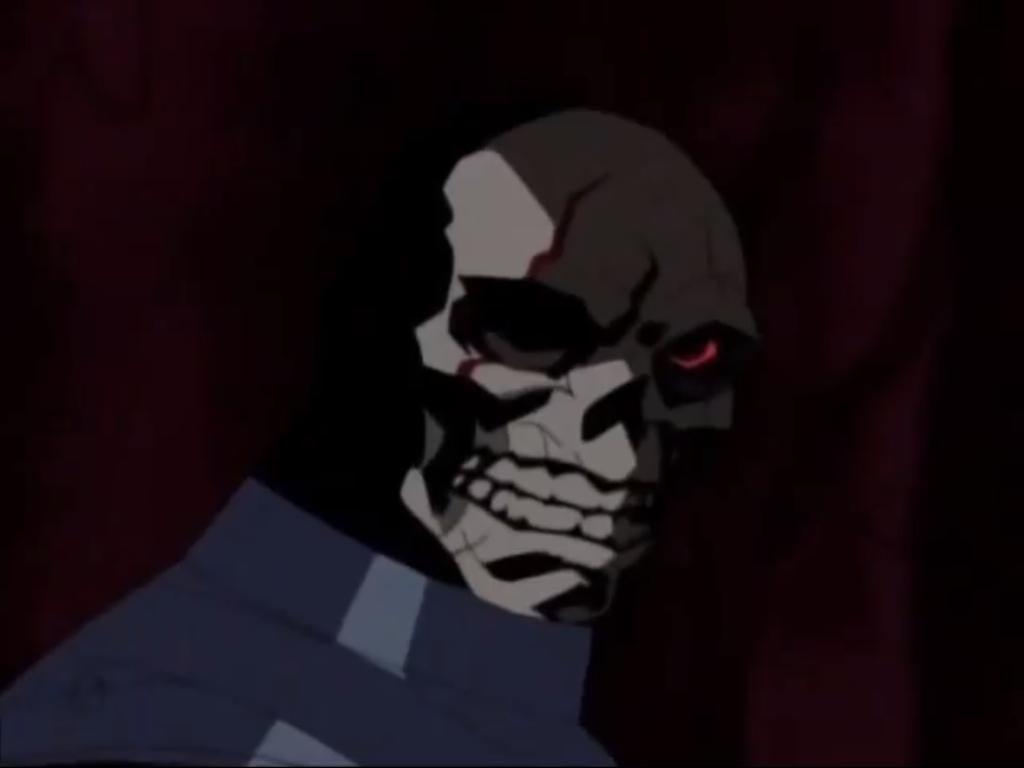 3d fucked black blonde anime