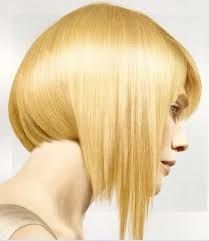 Image result for disconnected haircuts